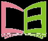 CB-Logo-symbol kecil