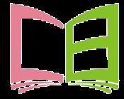 Cerita Bahasa